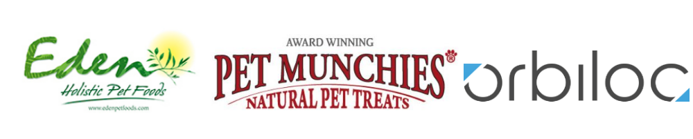 Eden Pet Munchies Orbiloc