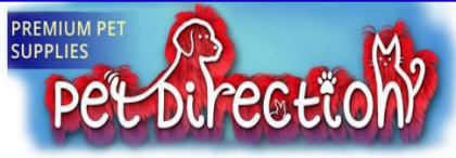 petdirection (Logo)