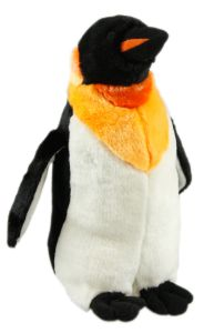 Snow Mates Pedro Penguin, Small