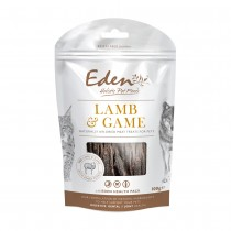 EDEN LAMB AND GAME TREAT