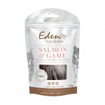 EDEN SALMON AND GAME TREAT